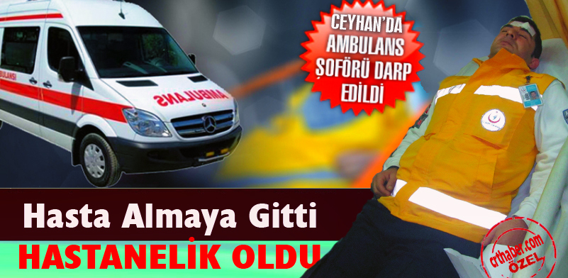 ambulans  CRT HABER 01