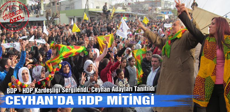 hdp miting crthaber